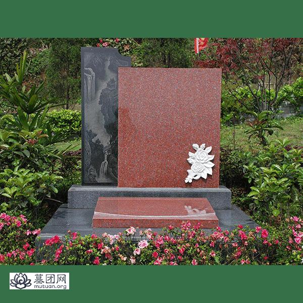 艺术墓11